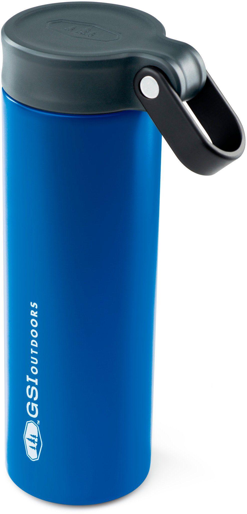 GSI Trinkflasche »Microlite 720 Twist«