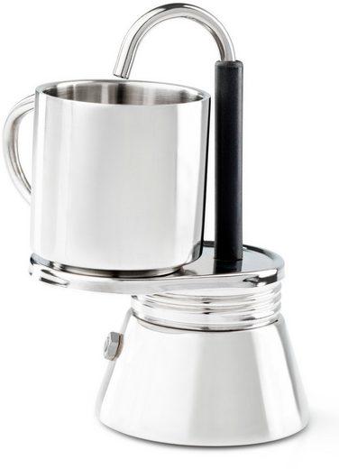GSI Camping-Geschirr »Mini Espresso Set 1 Cup«