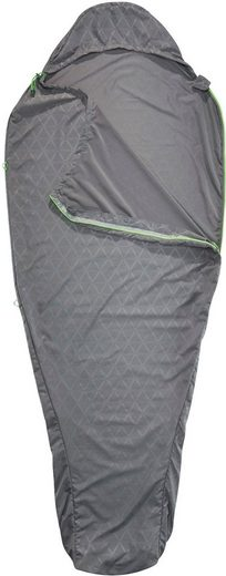 Therm-A-Rest Schlafsack »SleepLiner Sleeping Bag Regular«