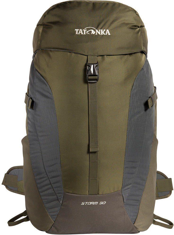 TATONKA® Wanderrucksack »Storm 30 Backpack«