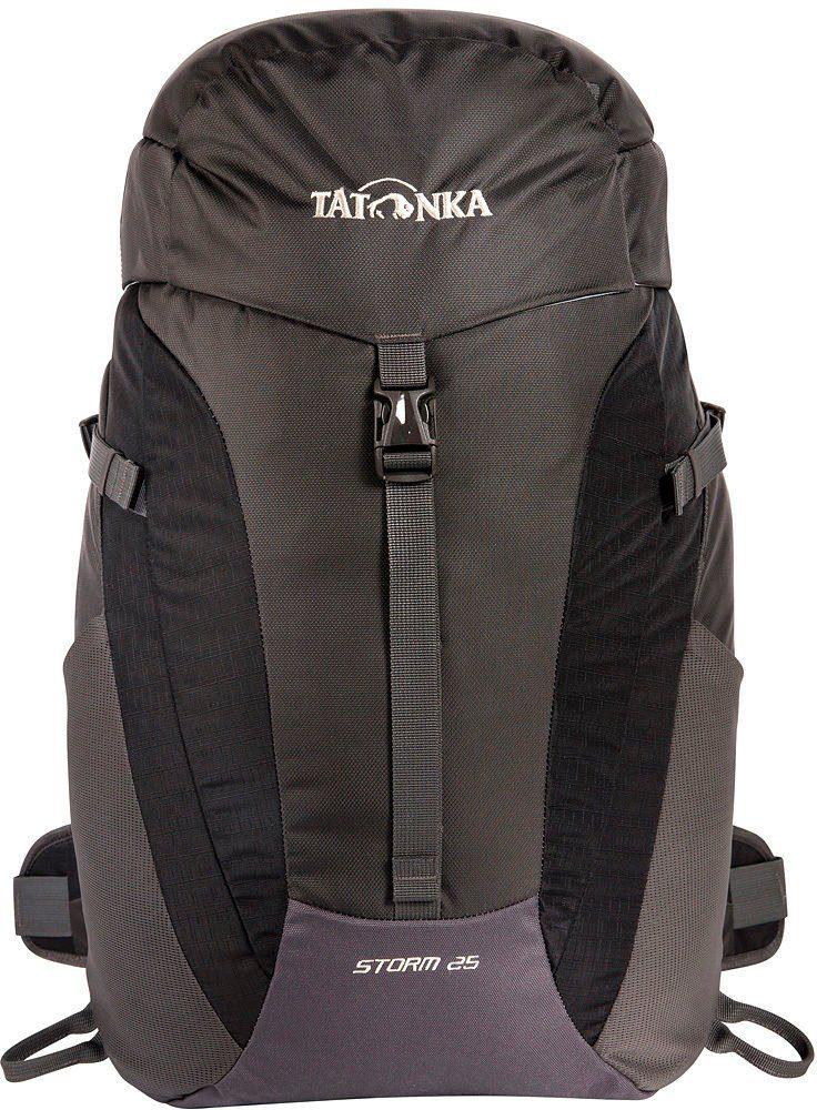 TATONKA® Wanderrucksack »Storm 25 Backpack«