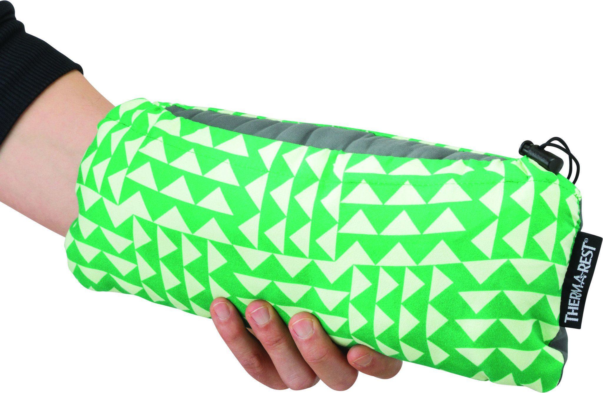 Therm-A-Rest Reisekissen »Compressible Pillow Medium«