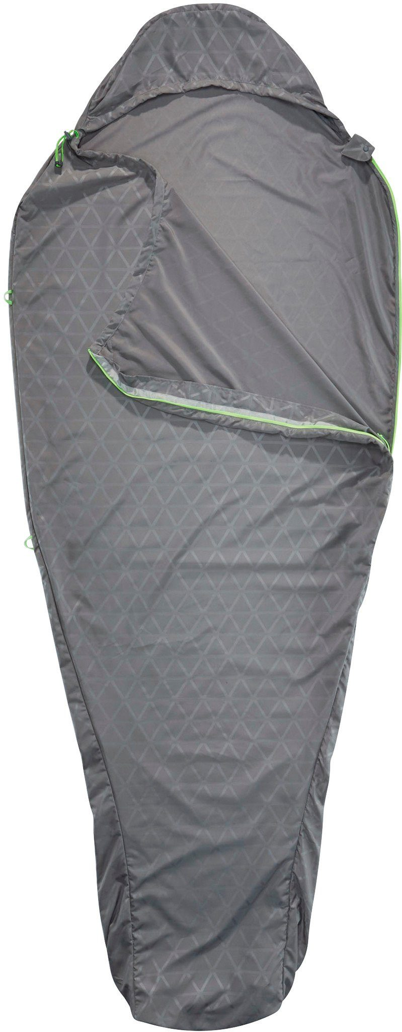 Therm-A-Rest Schlafsack »SleepLiner Sleeping Bag long«