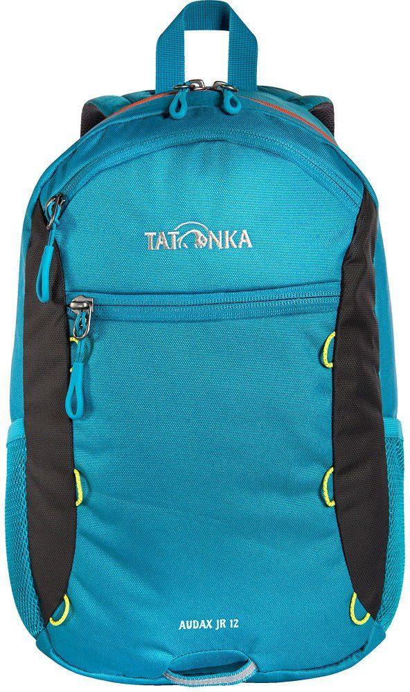 TATONKA® Wanderrucksack »Audax 12 Backpack Junior«