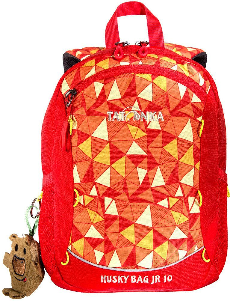 TATONKA® Wanderrucksack »Husky 10 Backpack Junior«