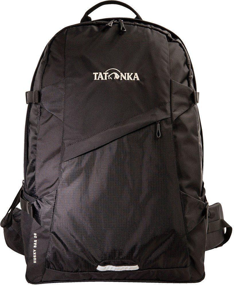 TATONKA® Wanderrucksack »Husky Bag 28 Backpack«