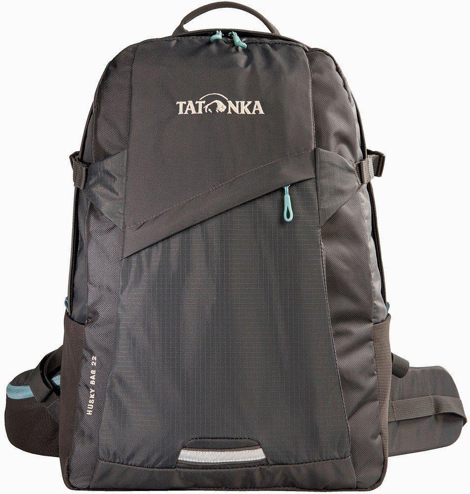 TATONKA® Wanderrucksack »Husky 22 Bagpack«