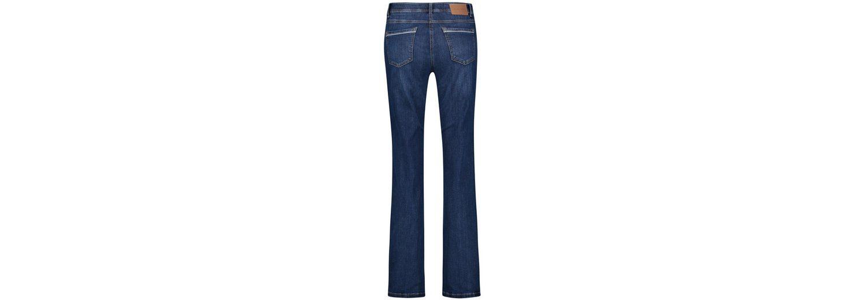 Rabatt-Shop Günstig Kaufen Footlocker Gerry Weber Hose Jeans lang 5-Pocket Jeans Danny Kosten Verkauf Online Billig Verkauf Suchen 1iyhhoGaZY