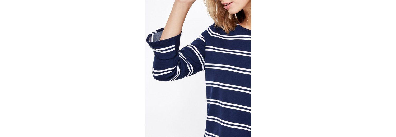 Verkauf Manchester Großer Verkauf Gerry Weber T-Shirt 3/4 Arm 3/4 Arm Shirt mit Volantärmel Rabatt Sneakernews Neu Sast Zum Verkauf Verkauf Limitierter Auflage SrWwbu