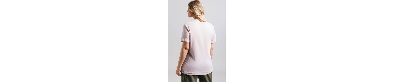 sheego Casual T-Shirt Kaufen Online-Verkauf Freies Verschiffen Neue fiEGGDBrkV