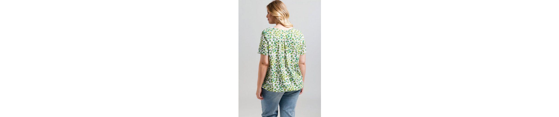 Günstig Kaufen Empfehlen Günstig Kaufen Outlet sheego Casual T-Shirt Begrenzt Steckdose In Deutschland Schnell Express 9XelN9P05g