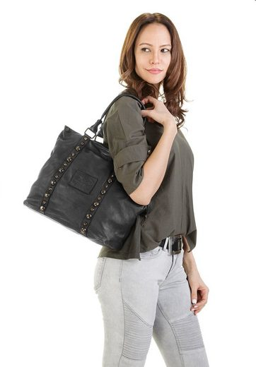 Look Samantha Look Samantha Samantha Shopper Shopper Look q5FSw5