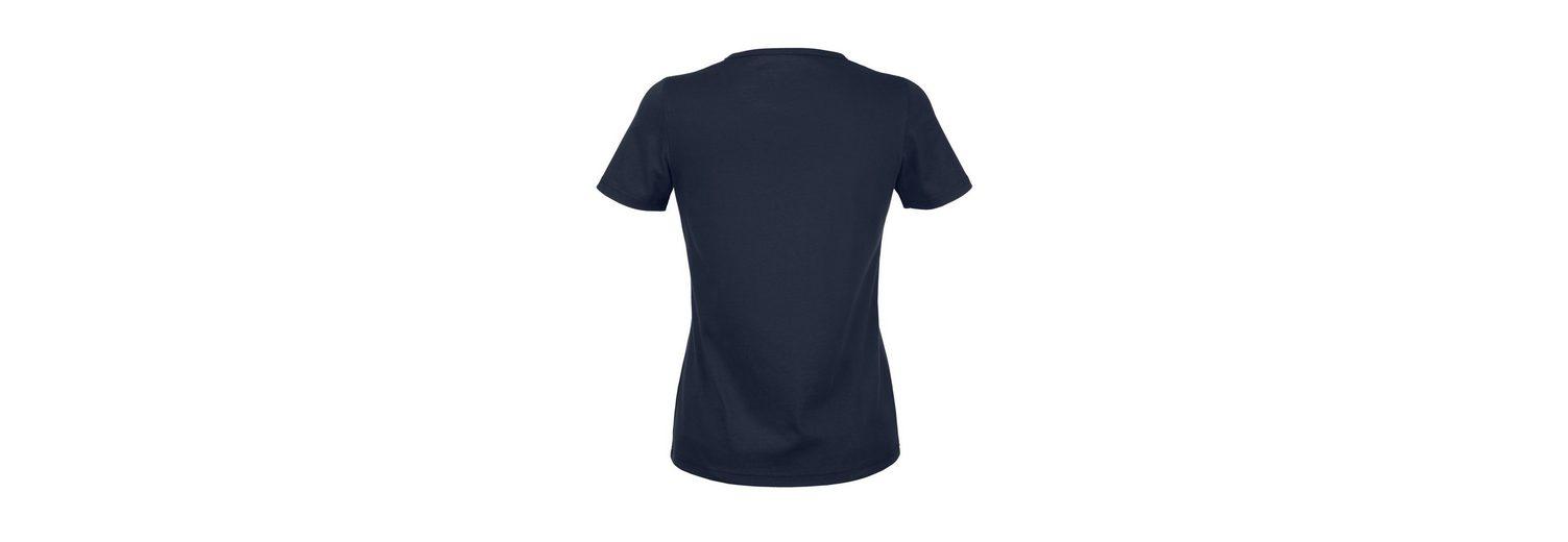 Spielraum Shop-Angebot Paola Shirt mit Kordel Factory Outlet Günstig Online Billig 2018 Neueste Pay Online Mit Visa Spielraum Niedriger Preis Qe4kiHKwn2