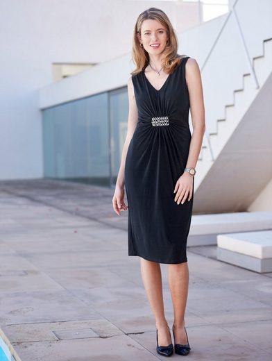 Mona Kleid