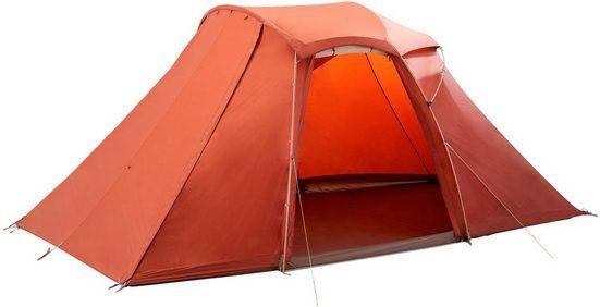 VAUDE Zelt »Torii 2P Tent«