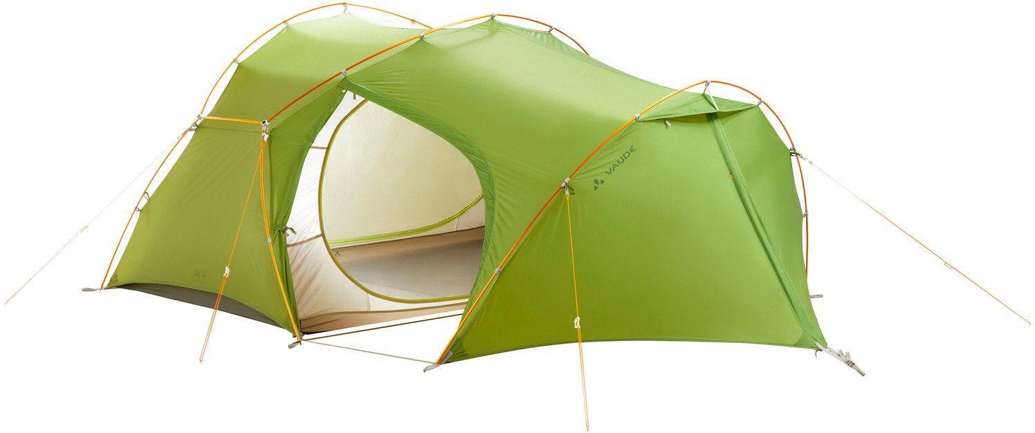VAUDE Zelt »Low Chapel L XT 2P Tent«