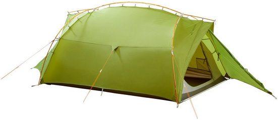 VAUDE Zelt »Mark L 3P Tent«