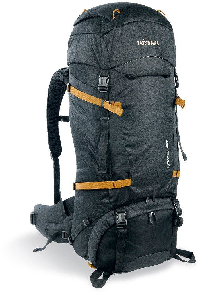 TATONKA® Wanderrucksack »Karas 60+10 Backpack«
