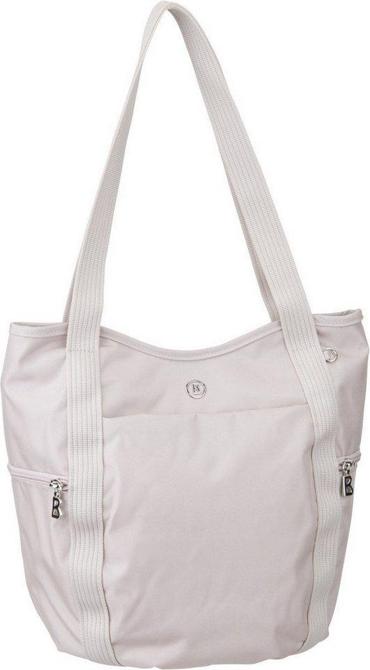 Bogner Handtasche »Spirit Basket« - Preisvergleich