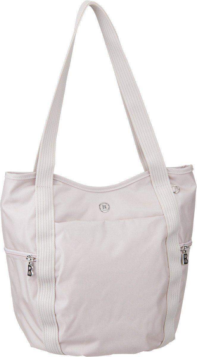 Bogner Handtasche »Spirit Basket«