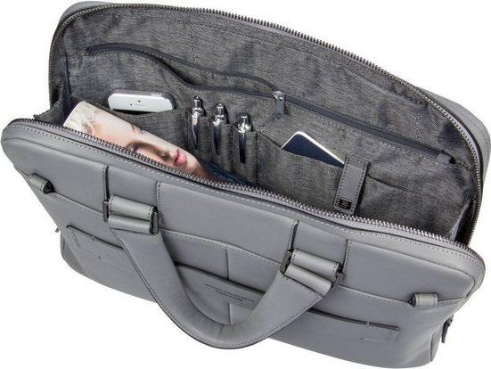 Piquadro Notebooktasche / Tablette David 4098