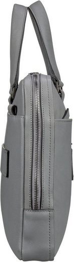 Piquadro Notebooktasche / Tablet David 4098