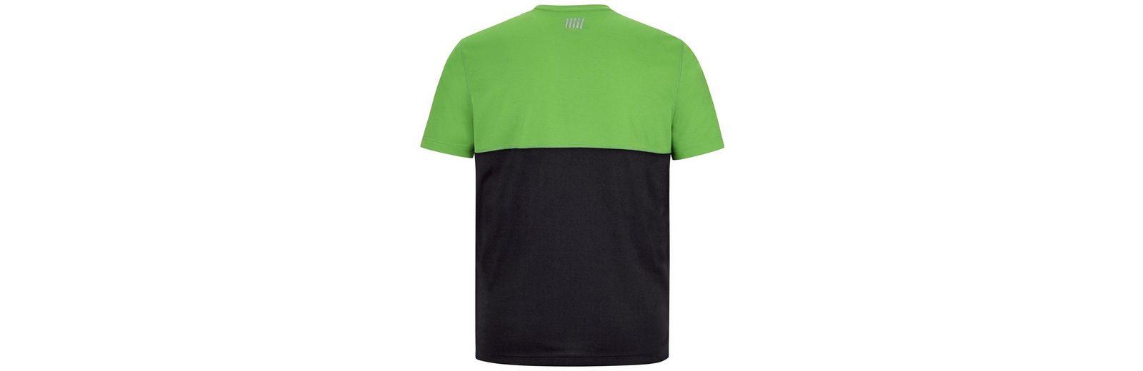 Wirklich Billig Online Jan Vanderstorm T-Shirt GREGER Freies Verschiffen Verkaufsschlager Rabatte Für Verkauf Outlet Beste Geschäft Zu Bekommen WCoB1coxv