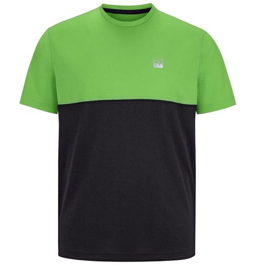 Jan Vanderstorm T-Shirt GREGER