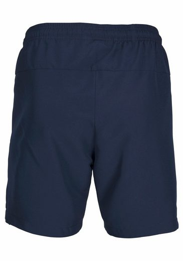 adidas Performance Shorts ESSENTIAL LINEAR CHLSEA 2