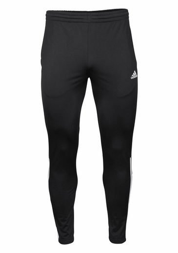 Adidas Performance Trainingshose Hommes Pant