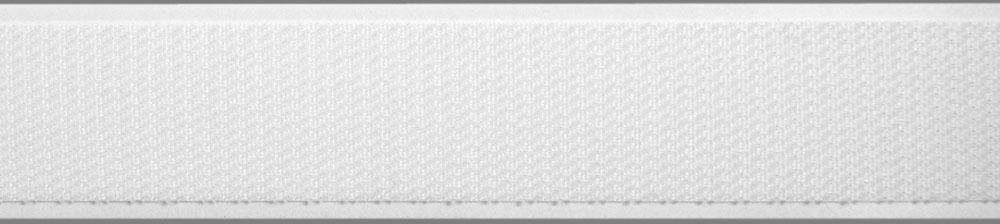 Klettband, good life, »Ina«, zum Ankleben (10 mtr.)