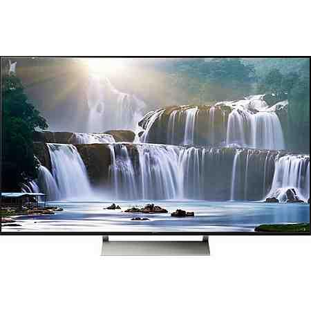 Sony Premium TVs