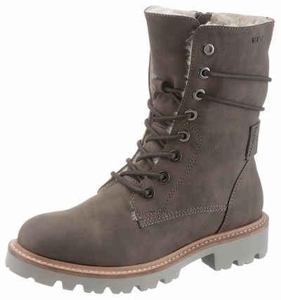 Tom Tailor Schuhe online kaufen   OTTO OTTO  9b485a