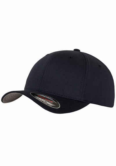 Flex Cap Cap Cap Baseball Flexfit Baseball Flexfit Flex eE2IWH9YD