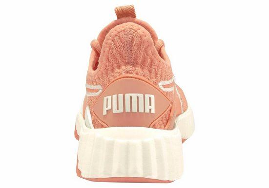Puma »defy Sneaker Womens« »defy Puma Womens« »defy Sneaker Womens« Puma Sneaker »defy Puma Womens« Sneaker Rnnw6xrg