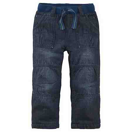 Jungen: Kids (Gr. 92 - 146): Jeans