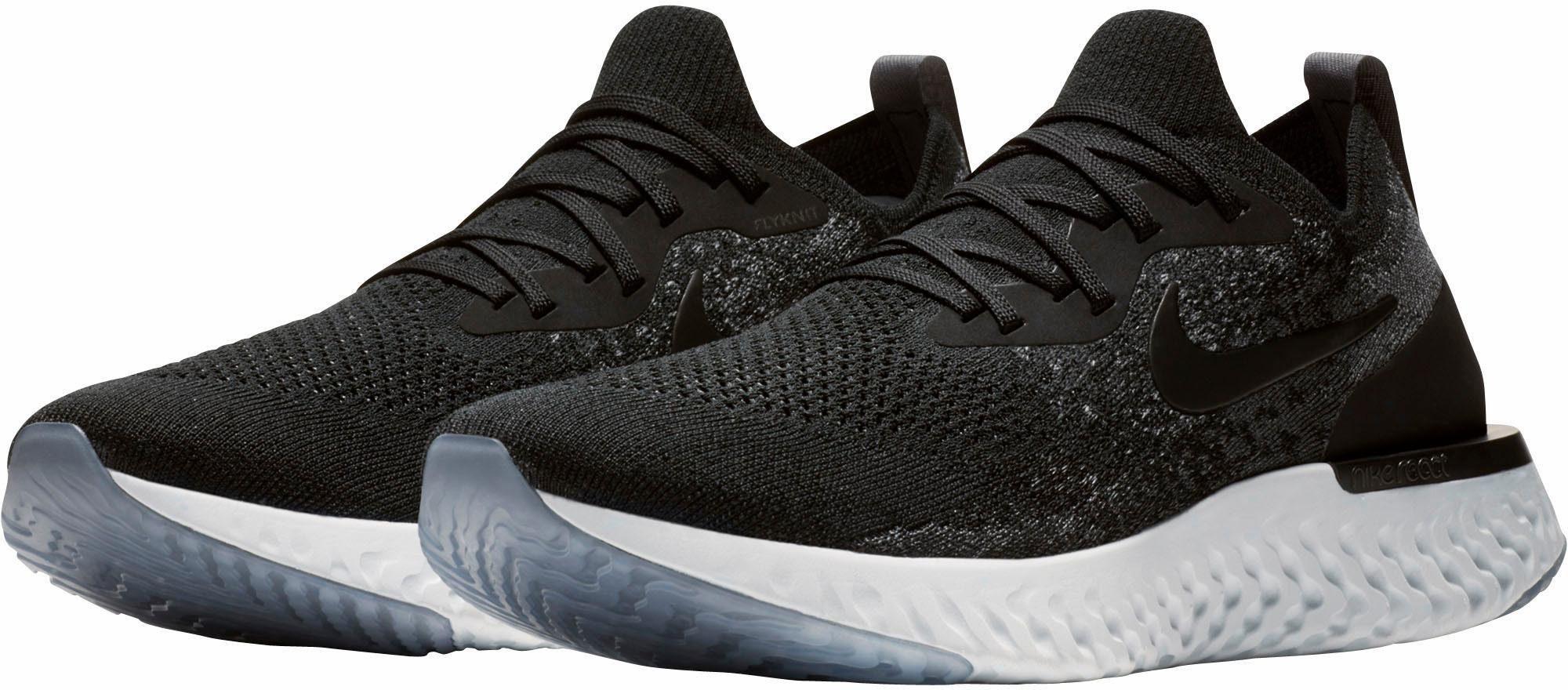 Nike Sportswear »Wmns Viale« Sneaker, Schlichter Damen Sneaker von Nike online kaufen   OTTO