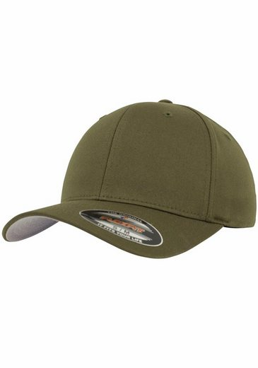 Flexfit Flex Cap Baseball-Cap