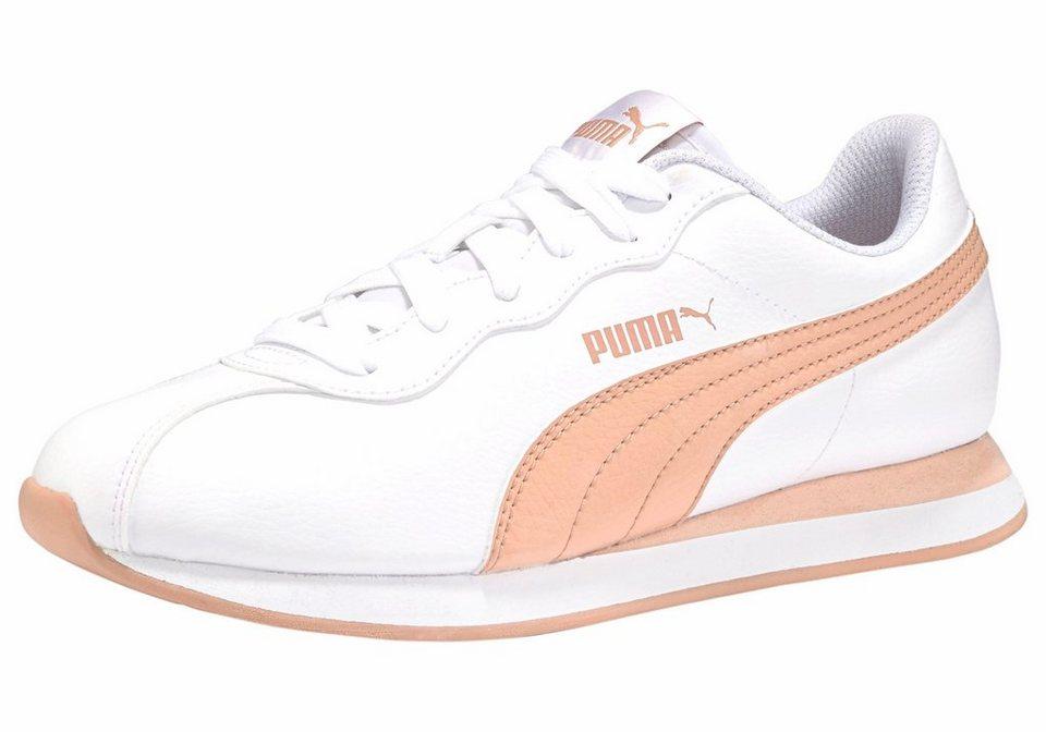 PUMA »Turin II W« Sneaker online kaufen  e2f23a02e