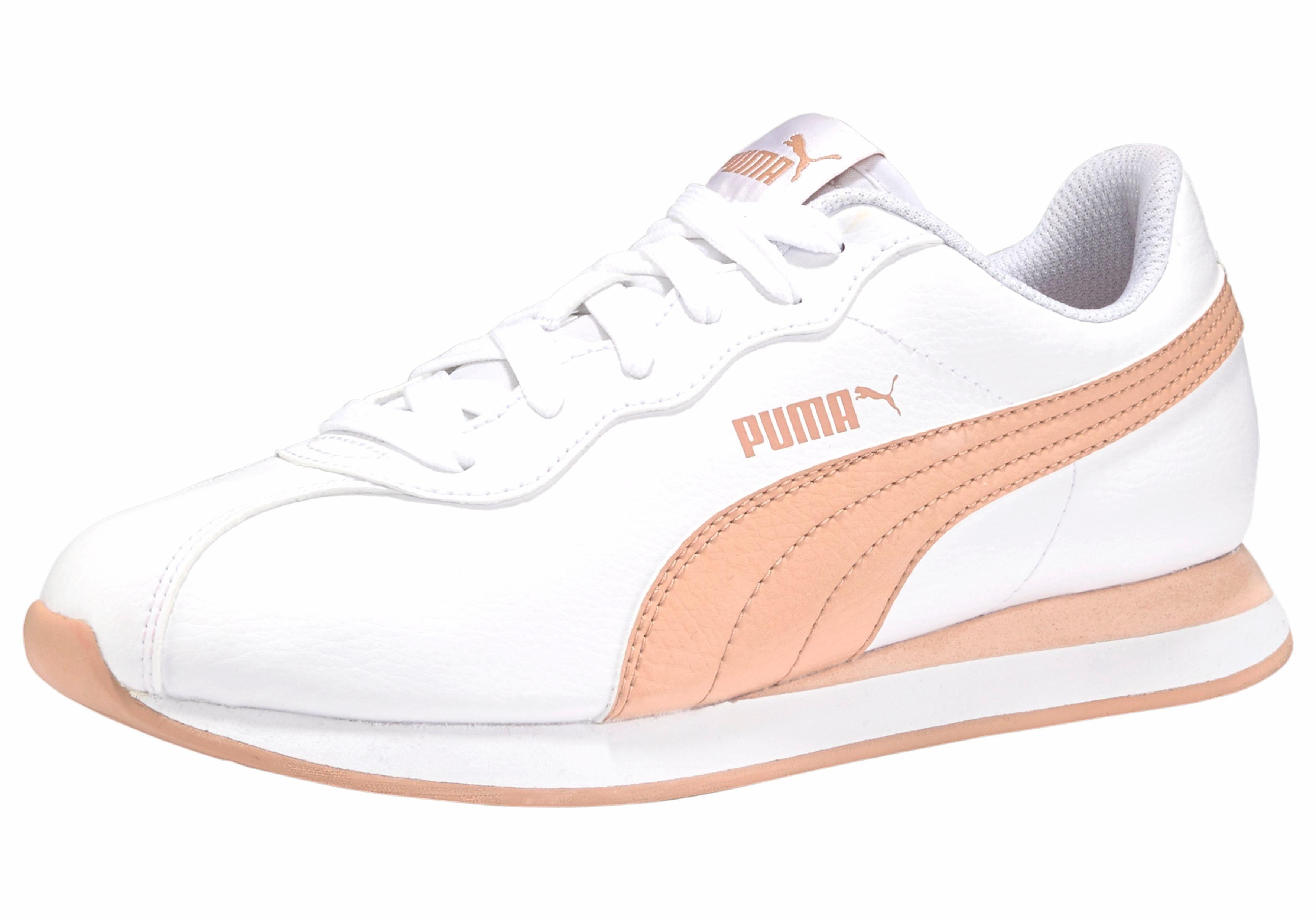 PUMA »Turin II W« Sneaker