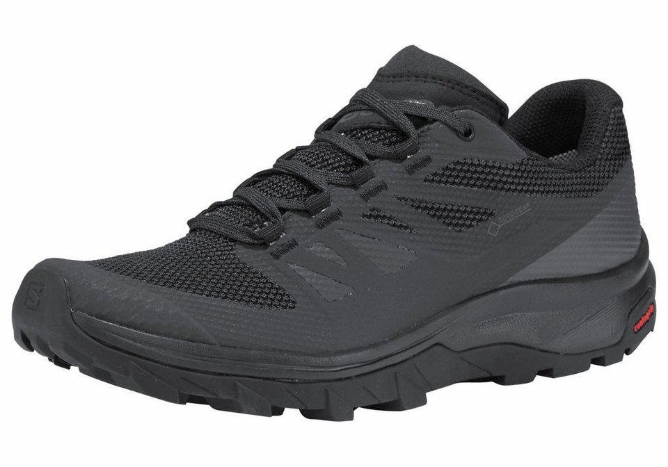 b9e9404c9d241e Salomon »OUTline Gore-Tex® W« Outdoorschuh kaufen