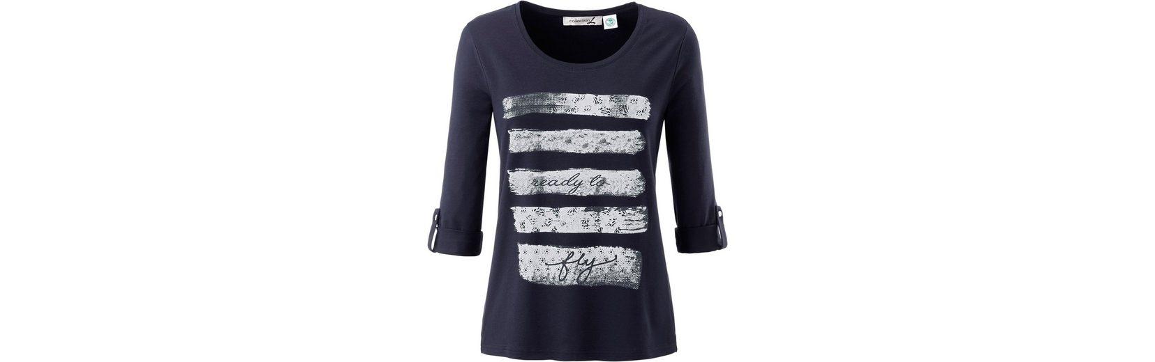 Collection L. Shirt in PURE WEAR-Qualität Verkauf Hochwertige Rabatt Sammlungen Günstig Kaufen Manchester Großen Verkauf Sat BrLoaNfJsU