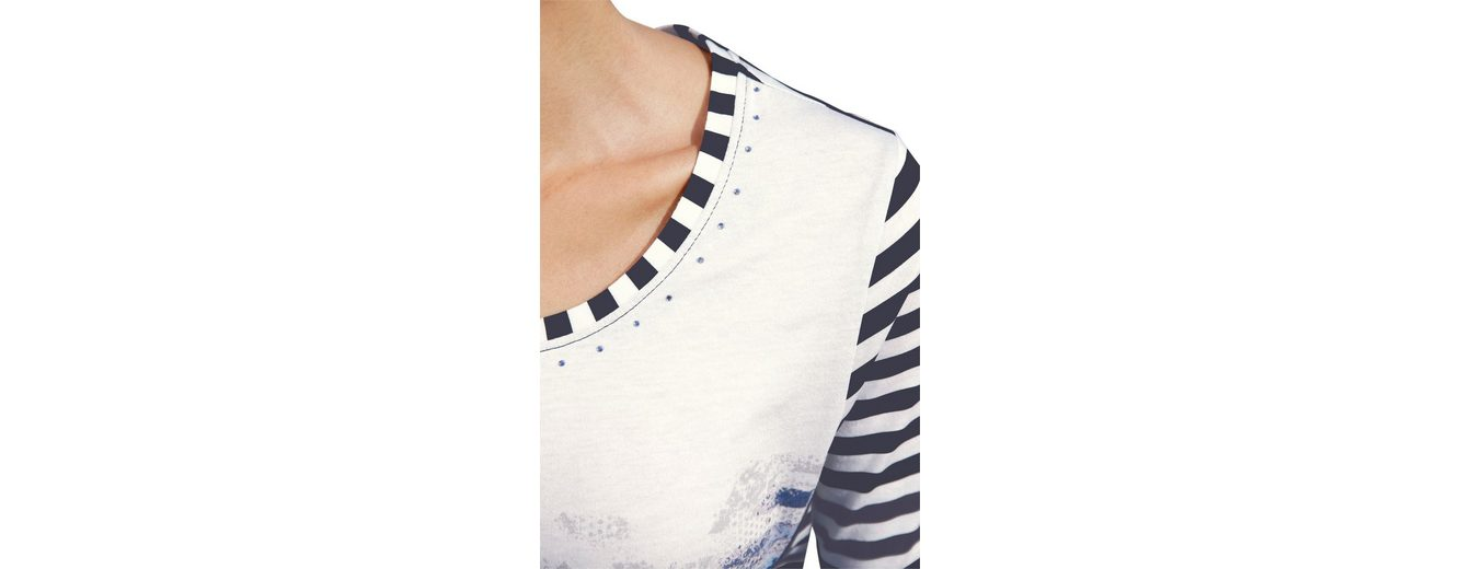 tollen L Collection Collection Dessin Shirt L im 7OX7xqEPn