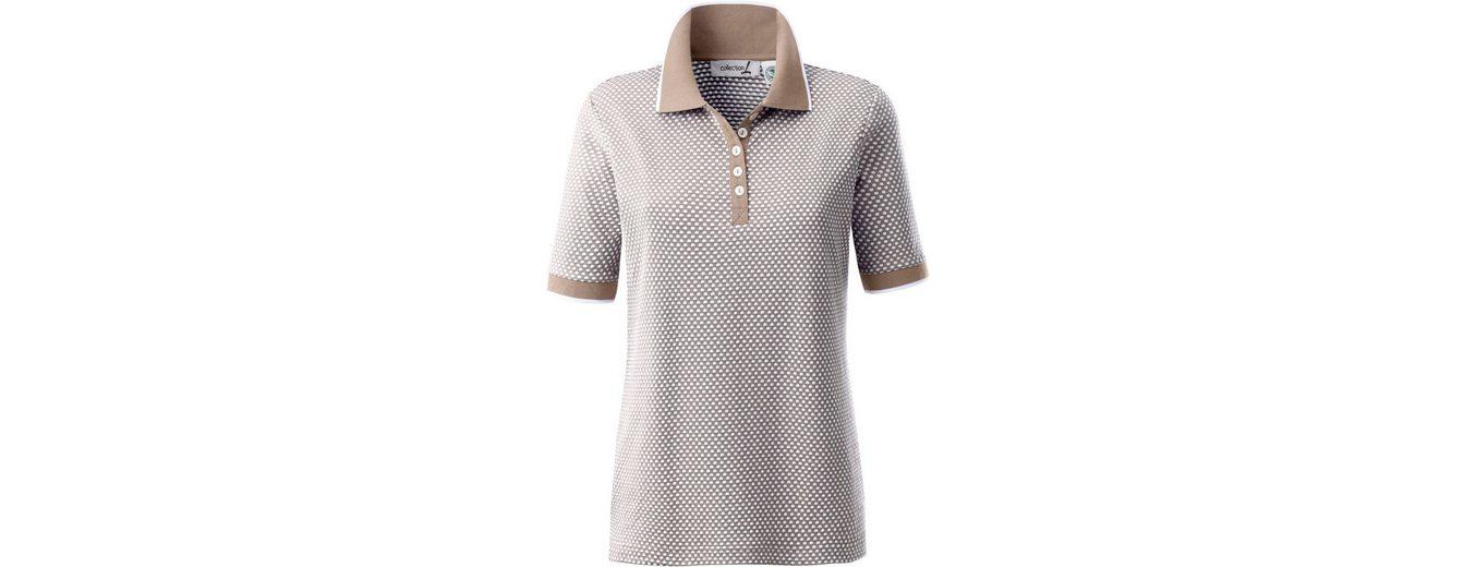 2018 Neue Preiswerte Online Collection L. Poloshirt in PURE WEAR-Qualität Auslass Niedrig Versandkosten Qualität Aus Deutschland Großhandel DD4LEAD9