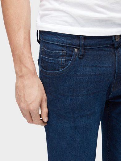 Tom Tailor Denim 5-Pocket-Jeans Aedan Slim Jeans