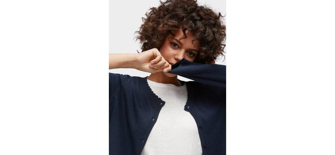 Tom Tailor Denim Cardigan Basic Cardigan Outlet Neueste Größte Anbieter Günstig Online Spielraum Shop Online-Verkauf 100% Original Online vQ6u8R