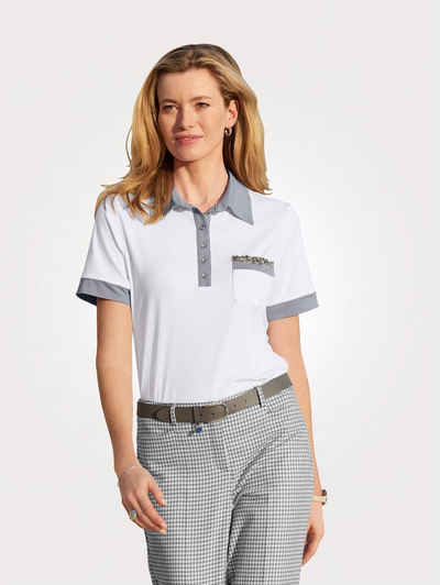b85b030c583c Mona Shirts online kaufen   OTTO