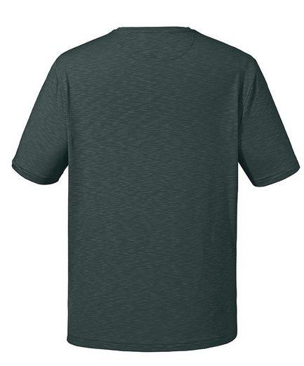 Schöffel T-Shirt T Shirt Manila