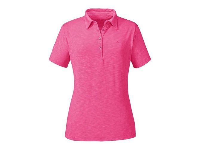 Shirt Sch枚ffel Poloshirt Shirt Poloshirt Poloshirt Shirt Sch枚ffel Sch枚ffel Poloshirt Polo Capri1 Polo Sch枚ffel Capri1 Polo Capri1 CB6xcvxwq0