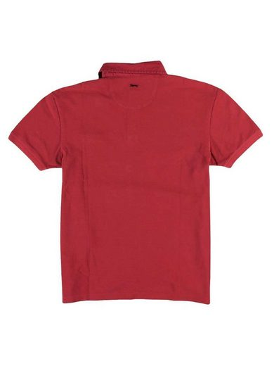 Engbers Polo
